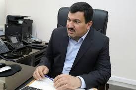 پیام دعوت مدیرعامل شرکت توزیع نیروی برق آذربایجان غربی برای حضور پرشور مردم استان پای صندوقهای رای