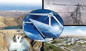 افتتاح پروژههای صنعت آب و برق آذربایجانغربی