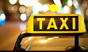 افزایش نرخ کرایه تاکسی و اتوبوس شهری تخلف است