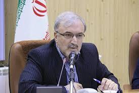 آغاز مبارزه با آفت سن غلات در آذربایجان غربی