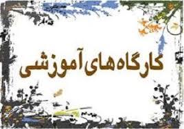 برگزاری ۲۳ کارگاه مجازی در کانون آذربایجانغربی