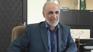 آغاز ثبت نام دورههای کانون پرورش فکری آذربایجانغربی