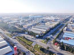 فعالیت ۱۳۹۵واحد صنعتی فعال در آذربایجان غربی