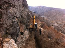 بهره مندی ۴۰۰ روستای آذربایجان غربی از مزایای گازطبیعی