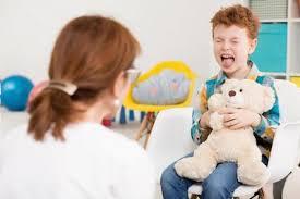 شناسایی بیش از ۳۰۰ کودک اوتیسمی در آذربایجان غربی