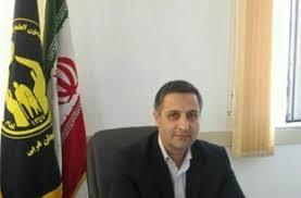 برپایی۲۲۰ پایگاه برای جمع آوری نذورات عید قربان در استان
