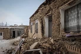 پرداخت ۶۴ میلیارد تومان تسهیلات برای بازسازی مناطق زلزلهزده خوی