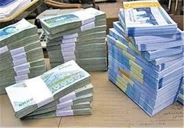 ۲۳۰۰ نفر در استان تسهیلات کرونایی دریافت کردند