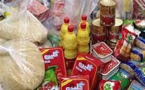 توزیع ۵۰۰ بسته حمایتی در بین هنرمندان آذربایجانغربی