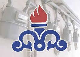 مشترکین گاز در استان به بیش از ۹۹۱ هزار مورد رسید